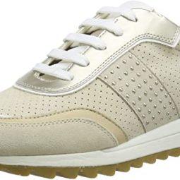 mejores zapatillas deportivas marca geox