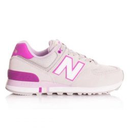 mejores zapatillas para deporte new balance