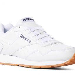mejores zapatillas rebook deportivas para mujer